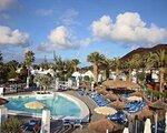 Marconfort Atlantic Gardens Bungalows, Lanzarote - last minute počitnice