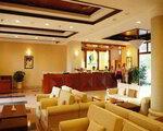 Sasco Blue Lagoon Resort, Phu Quoc - namestitev