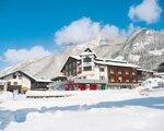 Hotel Klingler, Innsbruck (AT) - namestitev