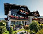 Haus Rofan, Innsbruck (AT) - namestitev