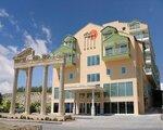 Viven Paradise Hotel, Antalya - last minute počitnice