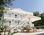 Kazaviti Hotel & Apartments, Kavala (Thassos) - last minute počitnice