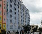Hotel 81 Premier Star, Singapur - namestitev