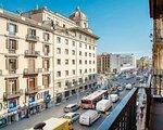 Hotel Atlantis, Barcelona - last minute počitnice
