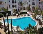 Pueblo Torviscas Holiday Apartments, Teneriffa Sud - namestitev