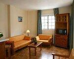 Pueblo Torviscas Holiday Apartments, Teneriffa Sud - last minute počitnice