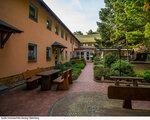 Ferienpark Min Herzing, Rostock-Laage (DE) - namestitev