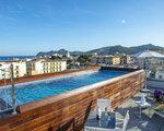Hotel The Place, Mallorca - last minute počitnice