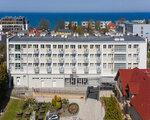 Alka Sun Resort, Danzig (PL) - namestitev