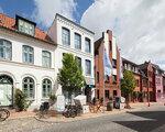 Hinrichsen, Bremen (DE) - namestitev