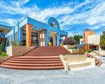 Hotel Atrium, Thessaloniki (Chalkidiki) - namestitev