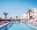 Globales Aptos Marina, Menorca (Mahon) - last minute počitnice