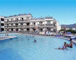 Hotel Trh Magaluf, Mallorca - last minute počitnice