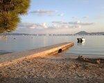 Apartamentos Llevant, Palma de Mallorca - last minute počitnice
