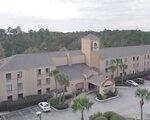 Destiny Palms Hotel Maingate West, Orlando, Florida - last minute počitnice