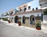 Hotel Galini, Heraklion (Kreta) - namestitev