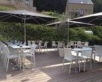 New Hotel De Lives, Brussel (BE) - namestitev