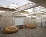Vila Perast Boutique Hotel, Tivat (Črna Gora) - namestitev