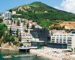 Avala Resort & Villas, Tivat (Črna Gora) - namestitev