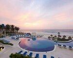 Golden Parnassus All Inclusive Resort & Spa, Mehika - all inclusive last minute počitnice