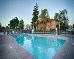 Best Western Plus Hill House, Los Angeles, Kalifornija - namestitev