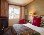 The Edgewater, A Noble House Hotel, Seattle / Tacoma (SeaTac) - namestitev