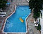 Iro Hotel, Heraklion (Kreta) - last minute počitnice