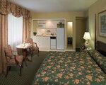 New Orleans, Avenue_Plaza_Resort