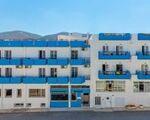 Simple Hotel Hersonissos Blue, Heraklion (Kreta) - last minute počitnice