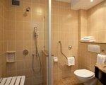 Town Lodge Menlo Park, Johannesburg (J.A.R.) - namestitev