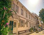 Avicenna Hotel, Istanbul-Sabiha Gokcen - last minute počitnice