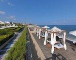 Knossos Royal Beach Resort, Heraklion (Kreta) - last minute počitnice