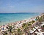 Palma de Mallorca, Hotel_Aya