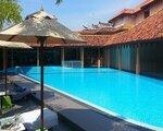 Aida Bentota Ayurveda & Holistic Health Resort, Colombo - last minute počitnice