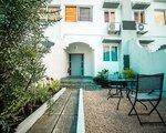 Guest House & Restaurant Stella Rina, Port Louis, Mauritius - namestitev