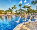 Grand Palladium Punta Cana Resort & Spa, Santo Domingo - namestitev