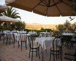 Baglio Della Luna, Palermo - namestitev