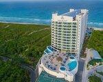 Seadust Cancún Family Resort, Mehika - all inclusive last minute počitnice
