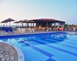 Ocean Heights View Hotel, Heraklion (Kreta) - last minute počitnice