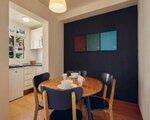 Route Active Hotel, Kanarski otoki - Tenerife, last minute počitnice