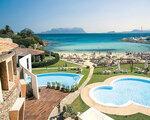Baia Caddinas, Olbia,Sardinija - last minute počitnice