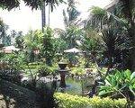 Dewi Sri Hotel, Denpasar (Bali) - last minute počitnice