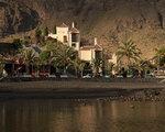 Baja Del Secreto, Tenerife - last minute počitnice