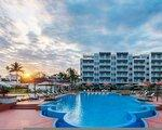 Hotel Verde Zanzibar - Azam Luxury Resort And Spa, Zanzibar (Tanzanija) - namestitev
