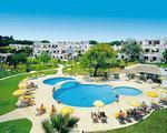 Balaia Golf Village, Faro - last minute počitnice