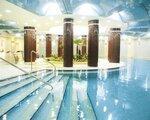 Balcova Thermal Otel, Izmir - last minute počitnice