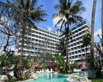 Inna Grand Bali Beach Hotel Resort & Spa, Denpasar (Bali) - last minute počitnice