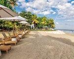 Bali Garden Beach Resort, Bali - last minute počitnice