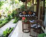 Bali Spirit Hotel And Spa, Denpasar (Bali) - last minute počitnice