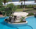 Denpasar (Bali), Grand_Balisani_Suites